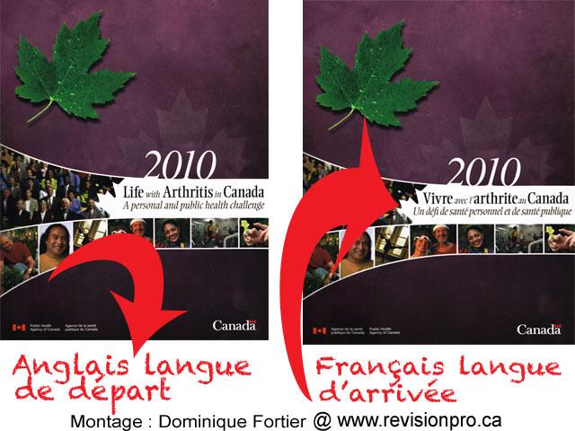 anglais-langue-de-depart-francais-langue-darrivee-2