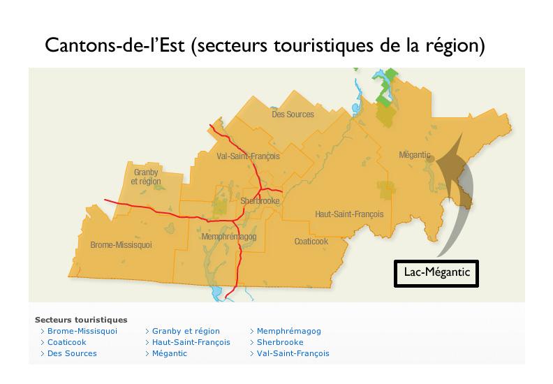 secteurs-touristiques-des-cantons-de-lest-2013