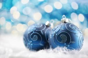 christmas_ornaments_2013