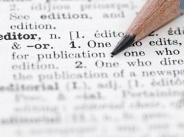 editor_definition