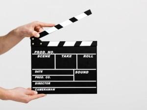 film_editing