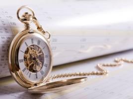 watch_schedule