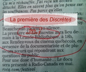 de-les-discretes-correction-dominique-fortier