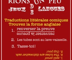 jeux-langues-traduction_translation-quiz