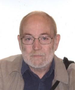 Jonathan Paterson