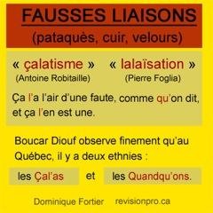 calatisme-lalaisation-pataques