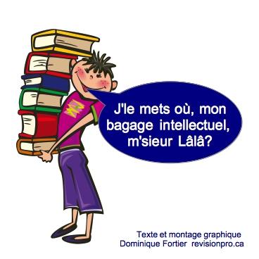 bagage-intellectuel-livres-ecole