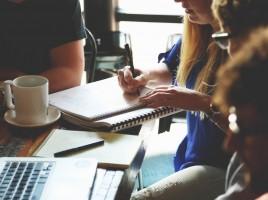 mentoring - Rosemary Shipton Article