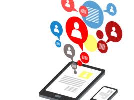 Internet discussion forum