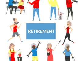 Retirement Opportunities