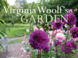 Virginia Woolf's Garden Non-fiction