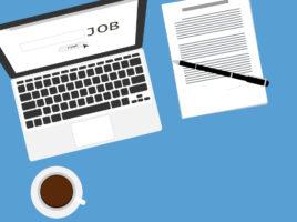 Freelance Job Application