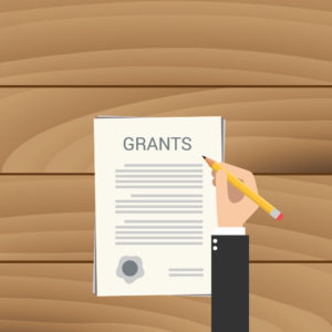 Academic Research Grants