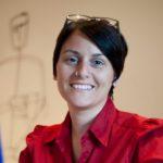 Adrineh Der-Boghossian