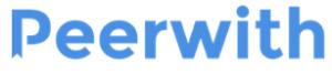 Peerwith.com logo